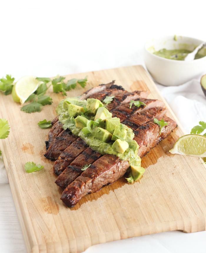 flank-steak-avocado-chimichurri-4.jpg