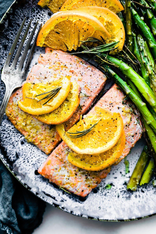 Rosemary-Citrus-One-Pan-Baked-Salmon.jpg