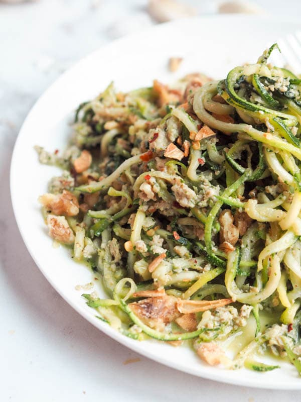 Zucchini-Noodle-Pasta-with-Pesto-and-Chicken-DF.jpg