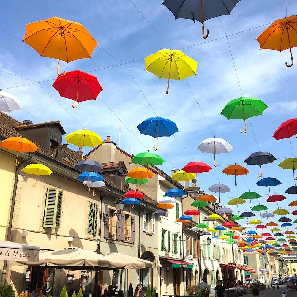 colorful umbrellas in sky.jpg