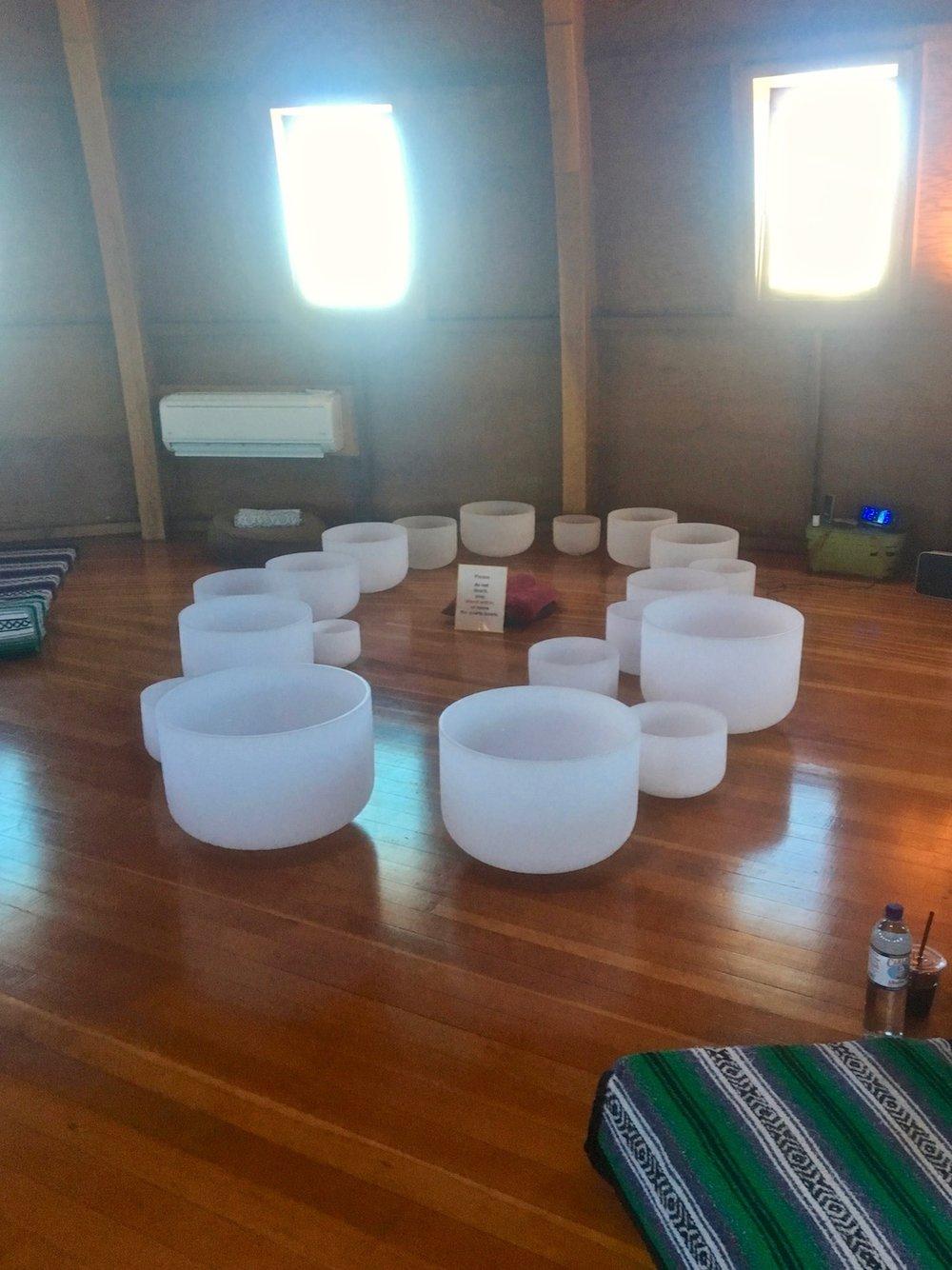 Gravatron sound meditation bowls.jpg