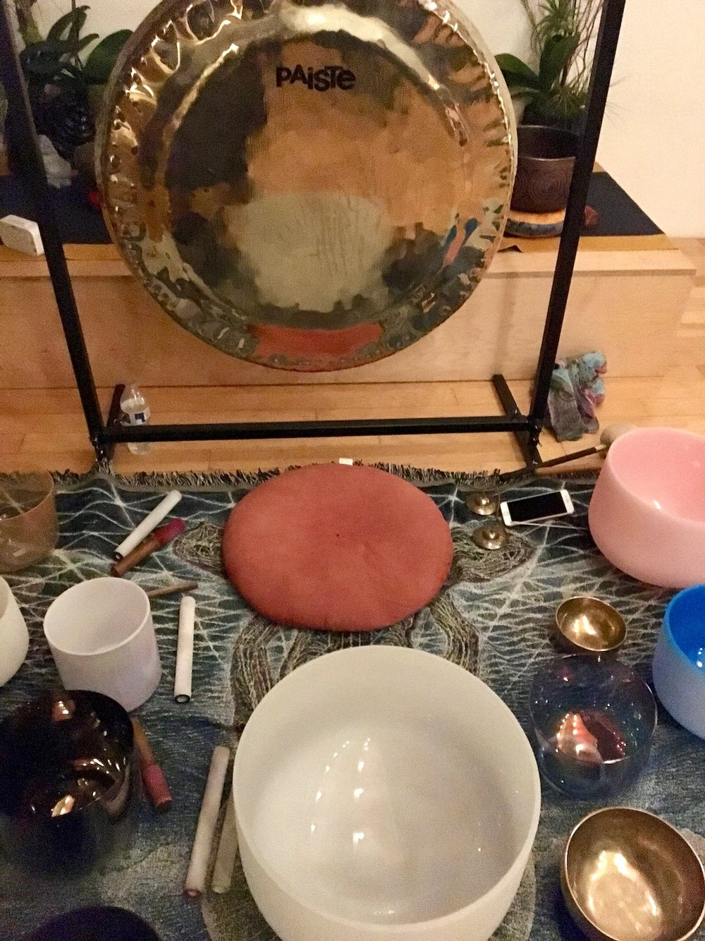 sound meditation set up.jpg