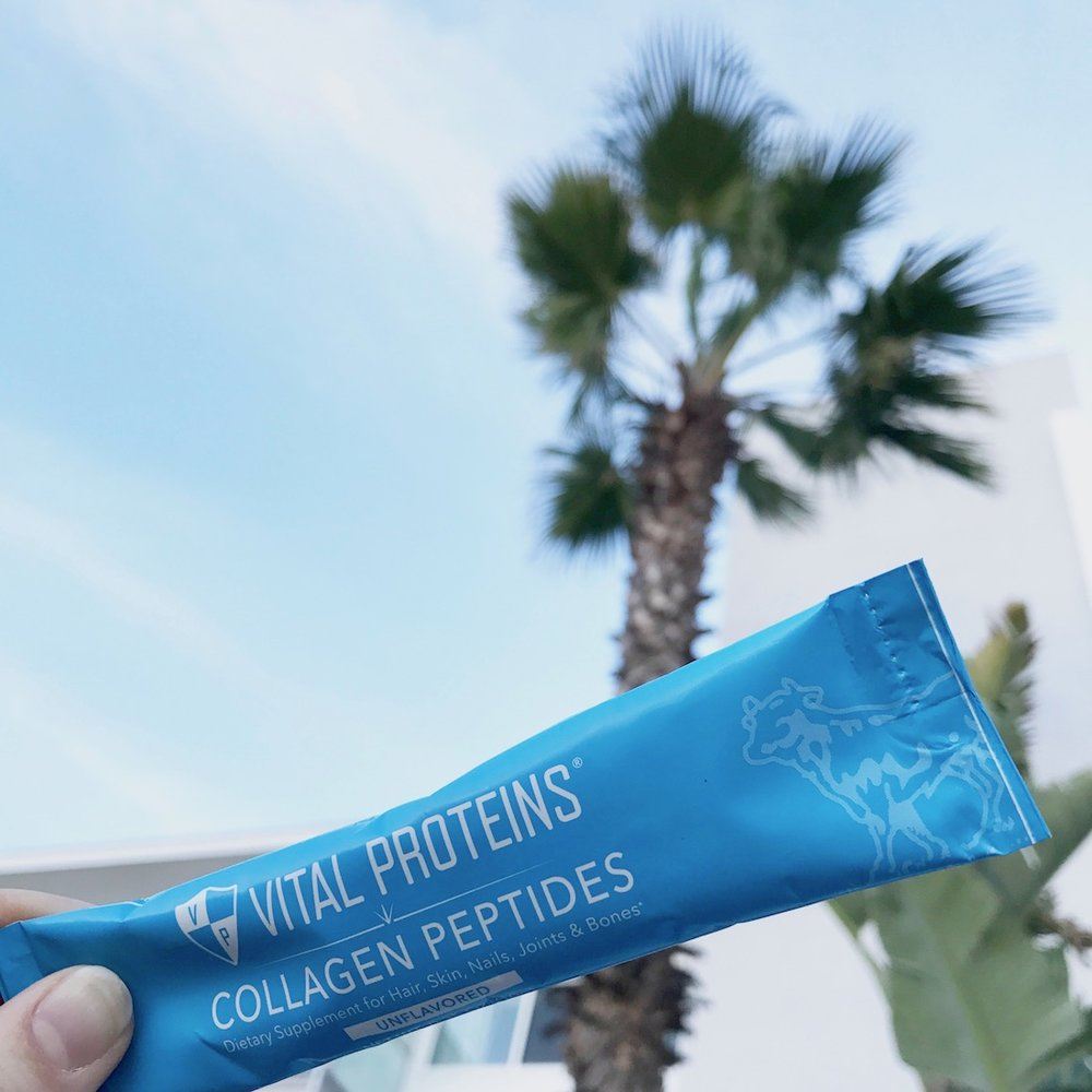 Vital Proteins Collagen Peptides Stick Packs 6.jpeg