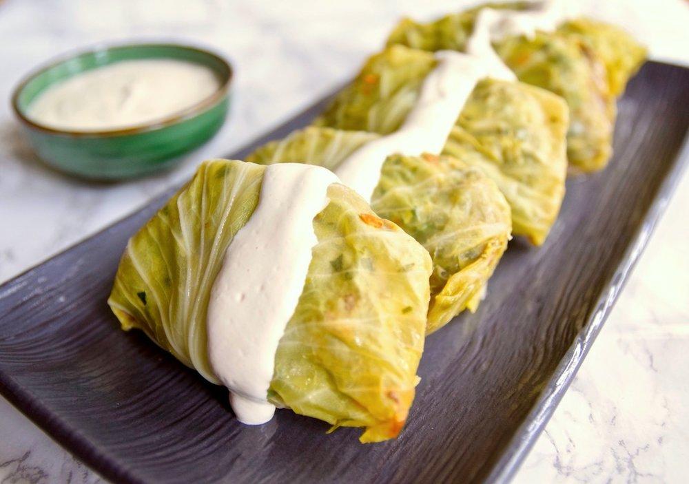Paleo stuffed cabbage rolls.jpg