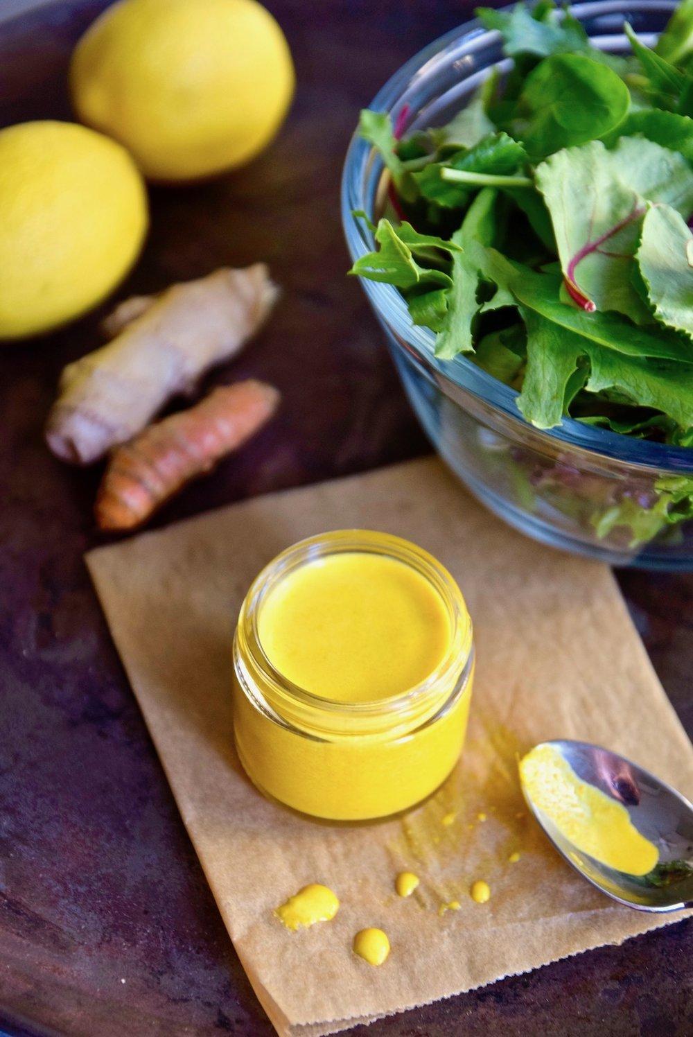 Lemon turmeric dressing.jpg