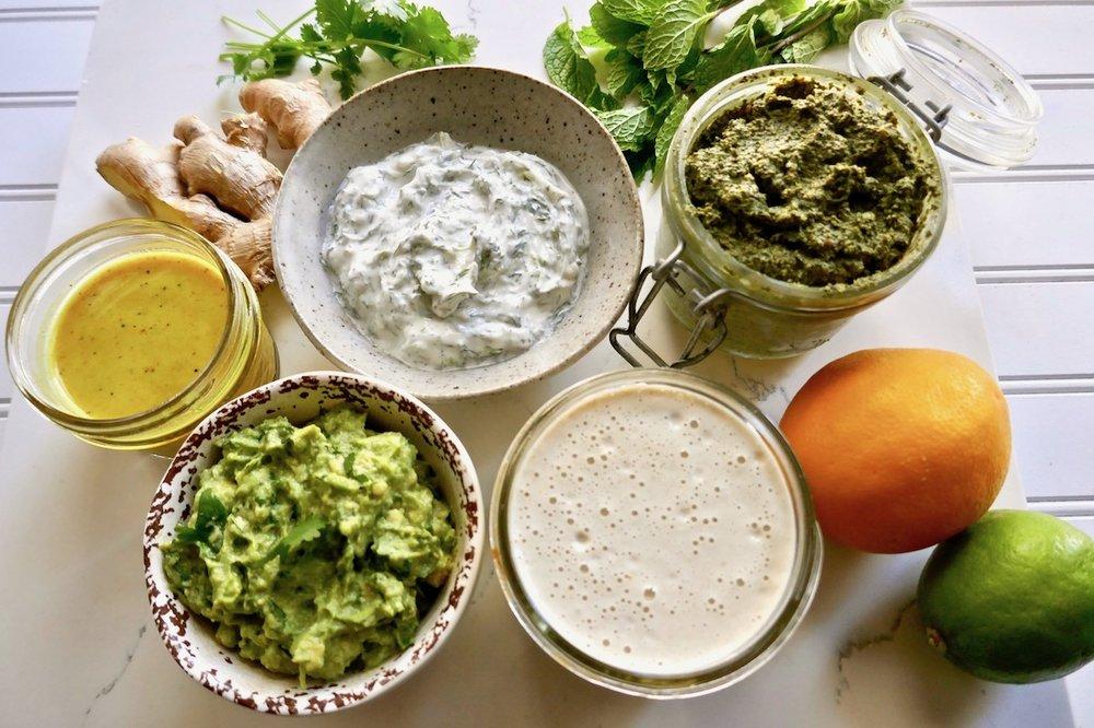 5 best paleo sauces.jpg
