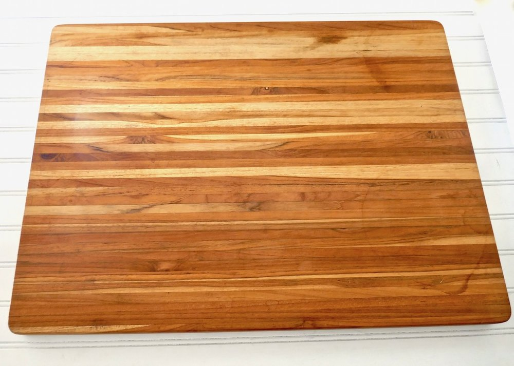 Eco friendly cutting board.jpg