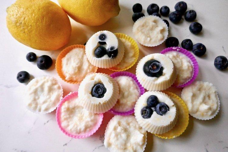 Keto dairy free lemon fat bombs.jpg