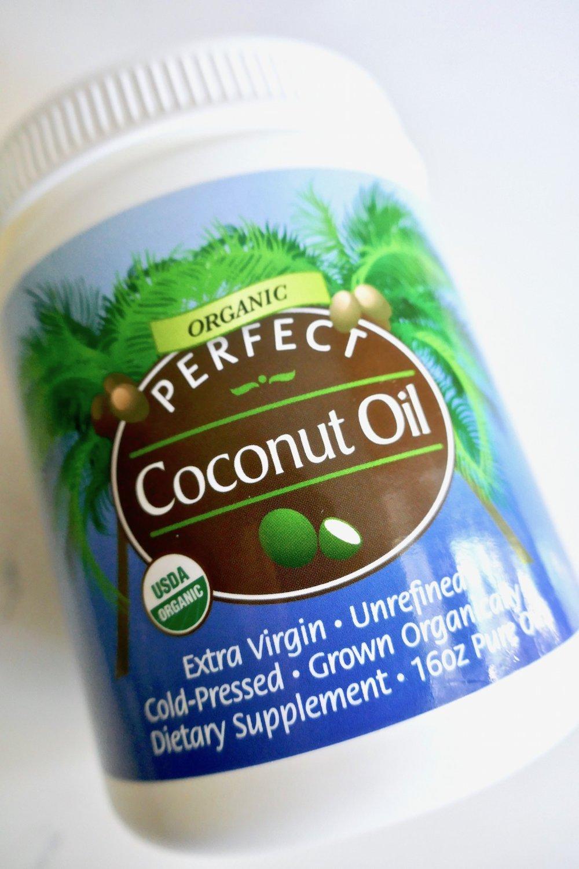 organic cocnut oil.jpg