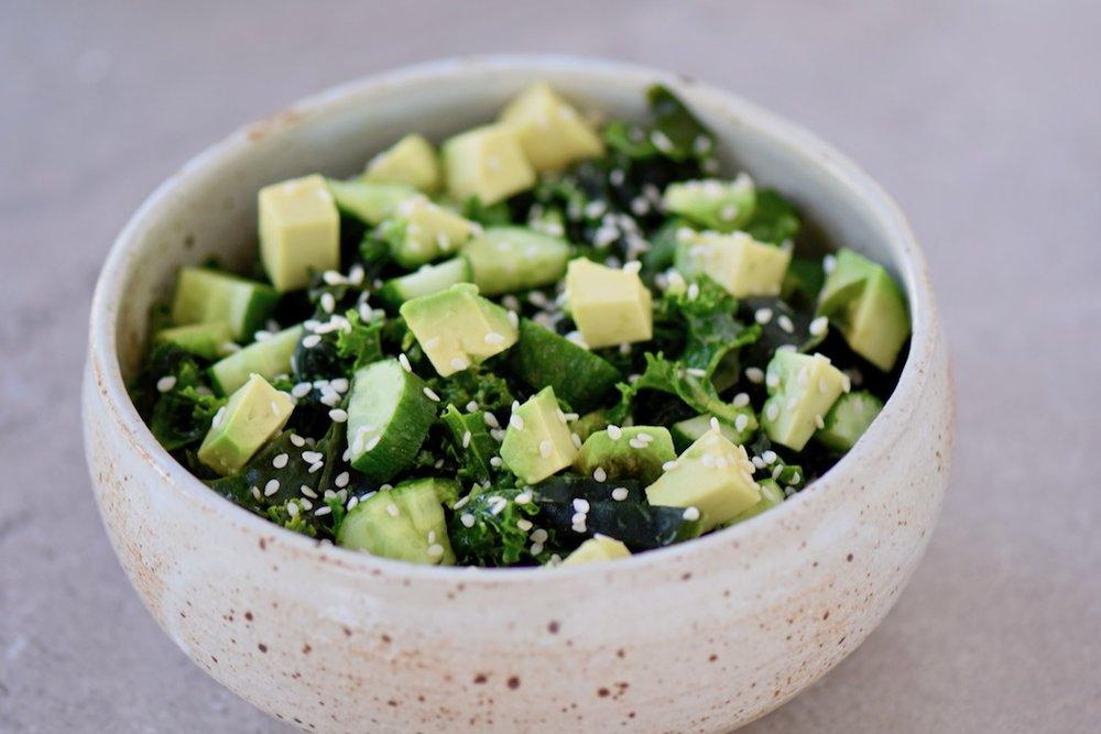 kale seaweed salad.jpg