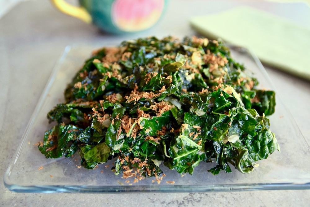 Coconut lime kale.jpg