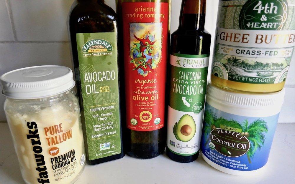 best cooking oils crop.jpg
