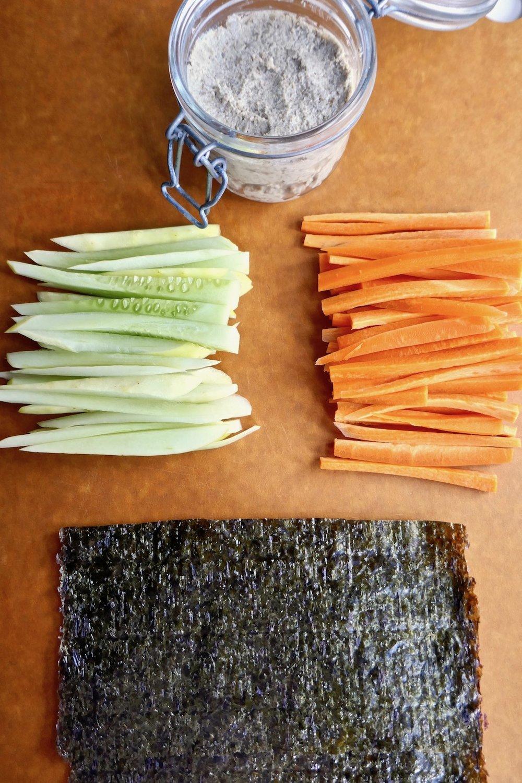 Vegetable sushi.jpg