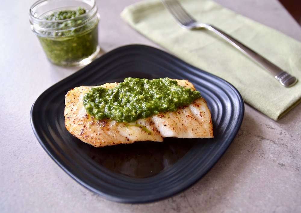Roasted Cod with chimichurri copy.jpg