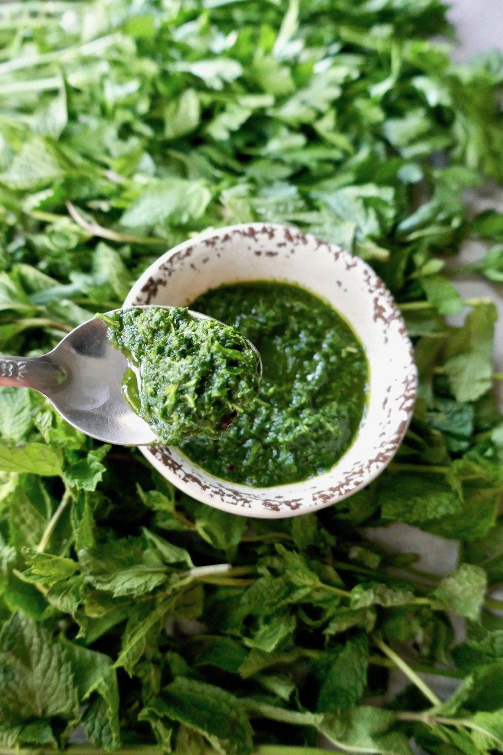 Garlic mint chimichurri.jpg