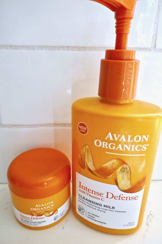 Avalon Organics.jpg