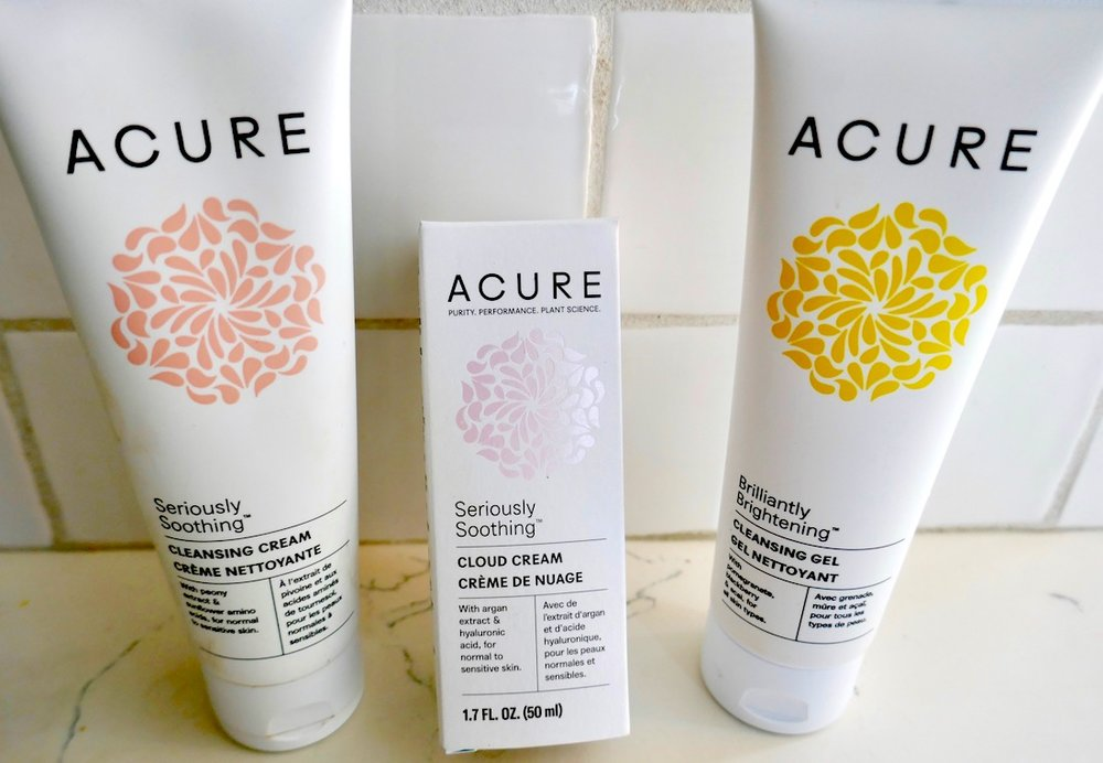 Acure facial cleansers.jpg