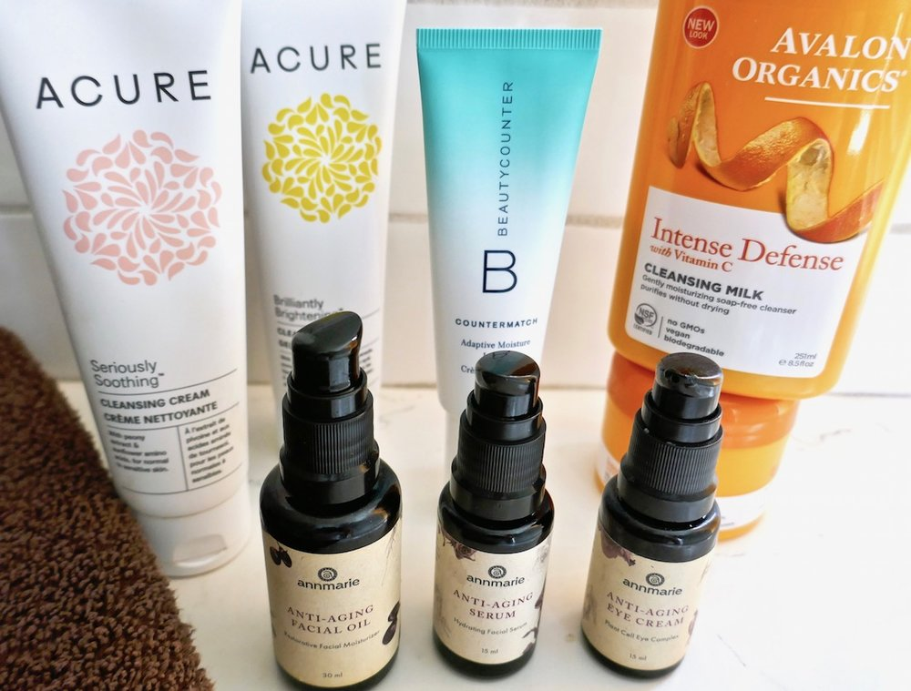 Bet natural skincare products.jpg
