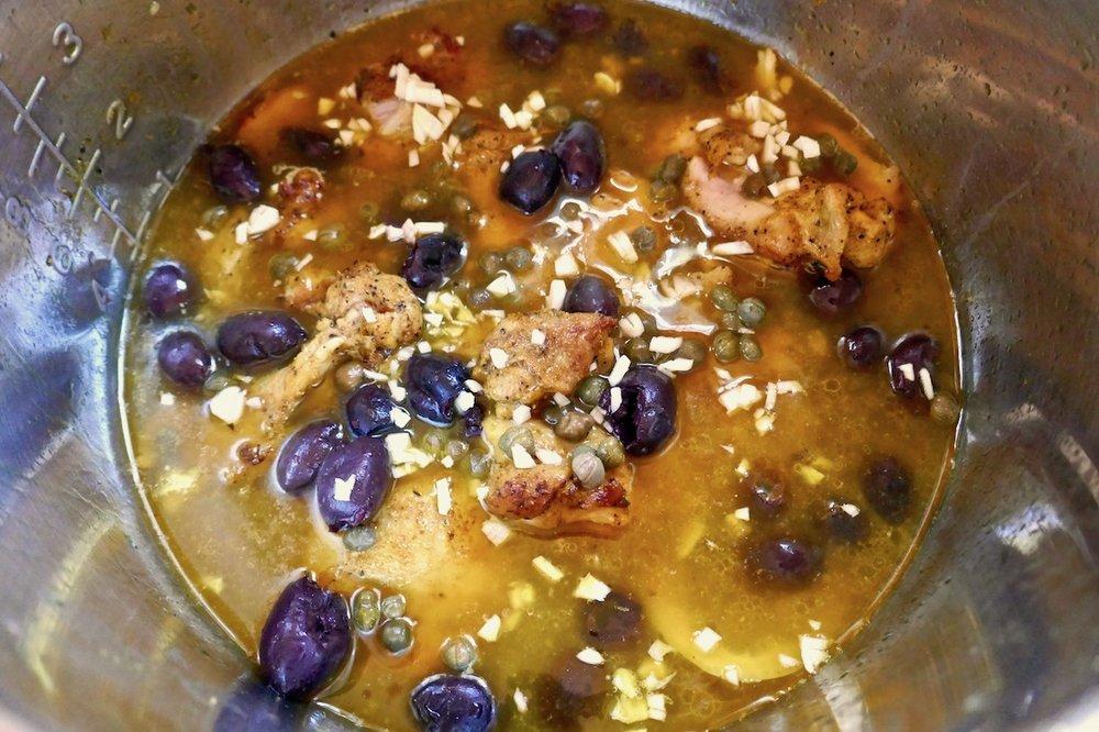 instant pot chicken.jpg