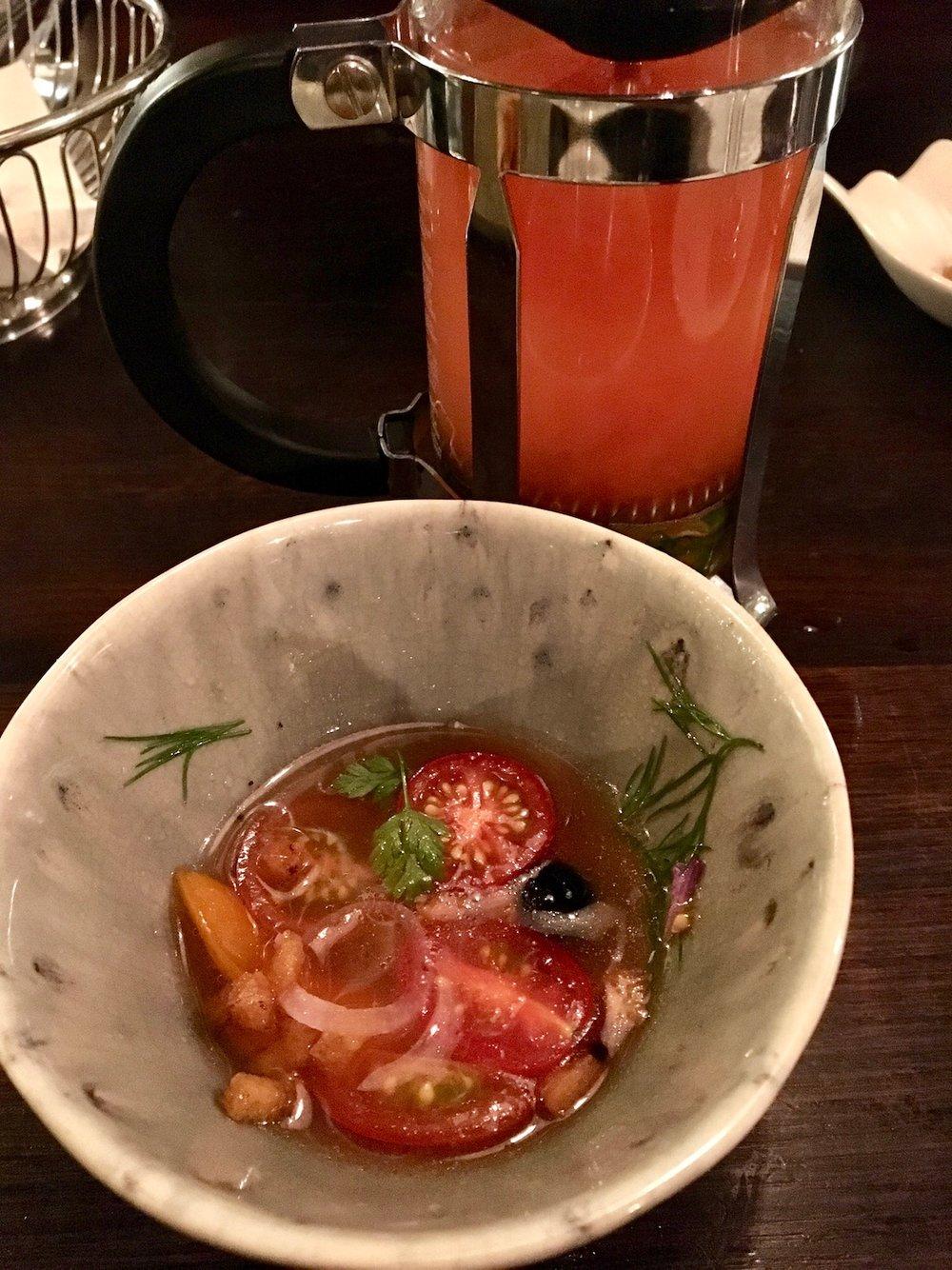 Lysverket tomato soup.jpg