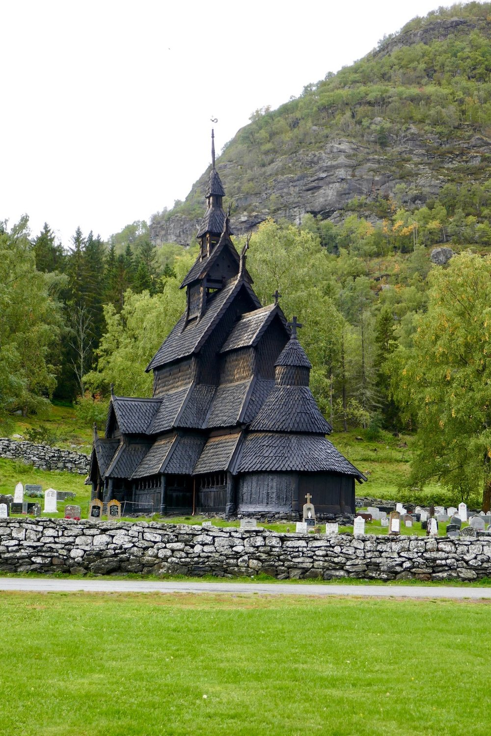 flaam old stave church.jpg