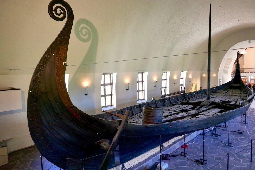 nordic boat.jpg