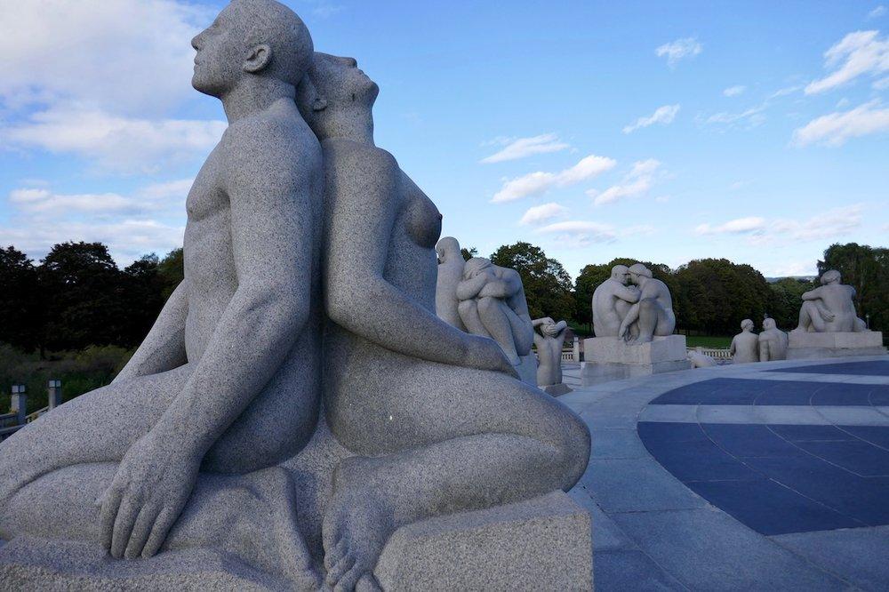 vigeland sculptures oslo.jpg