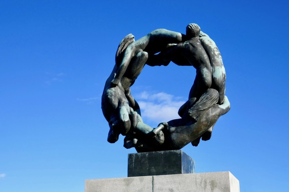 oslo sculpture park.jpg