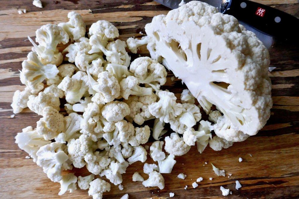 chopped cauliflower.jpeg