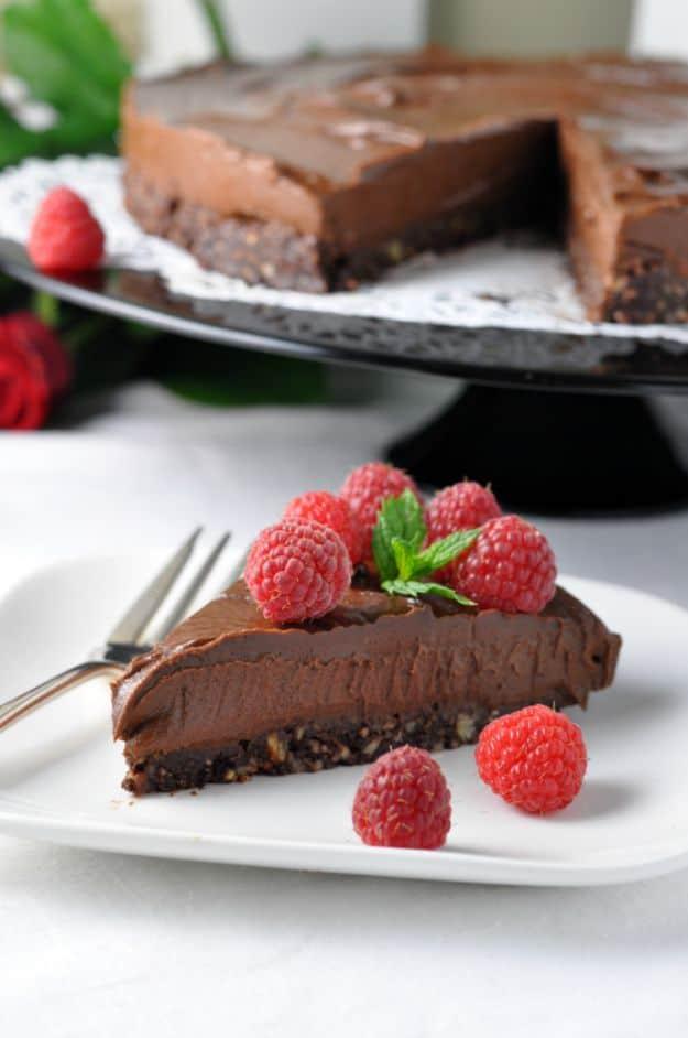 Double-Chocolate-Mousse-Torte-flavourandsavour.jpg
