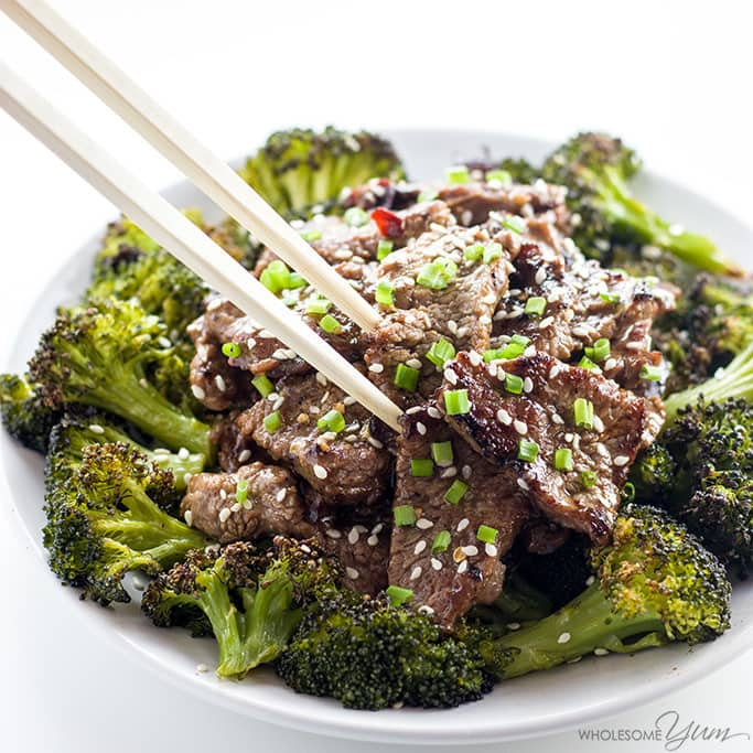 wholesomeyum_hunan-beef-recipe-paleo-low-carb-gluten-free.jpg