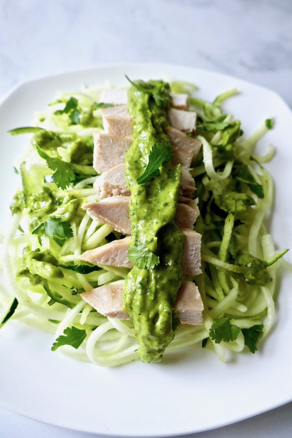 chicken zoodles.jpeg