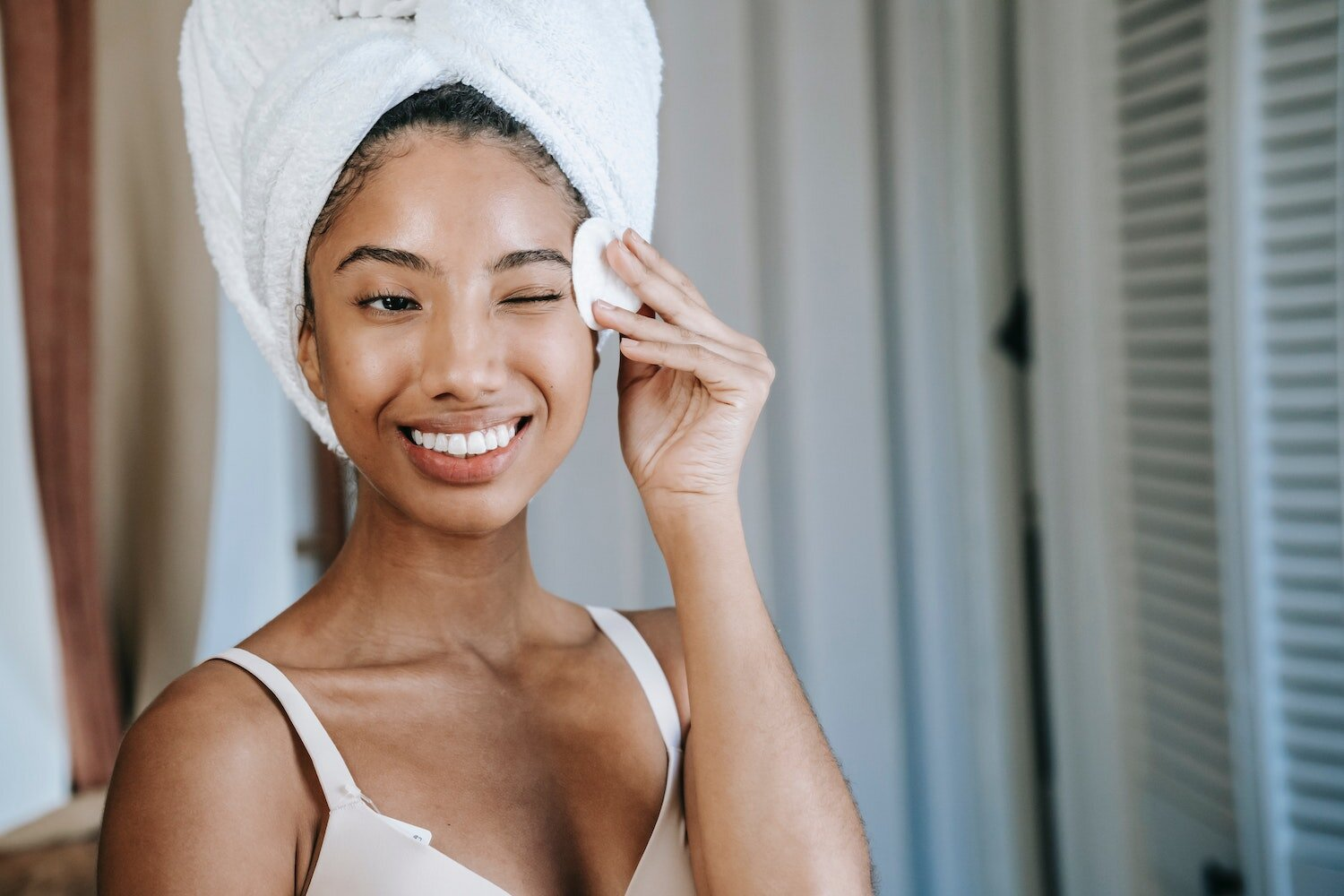 Best Natural Organic Skin Care Lines For Every Budget Tasting Page
