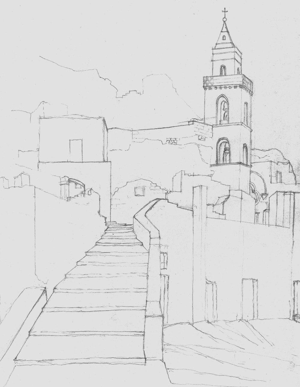 sassi matera sketch  copyright sophia khan_edited-1.jpg