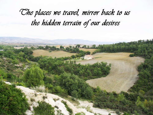 travel-quote-3-sophiakhan.jpg