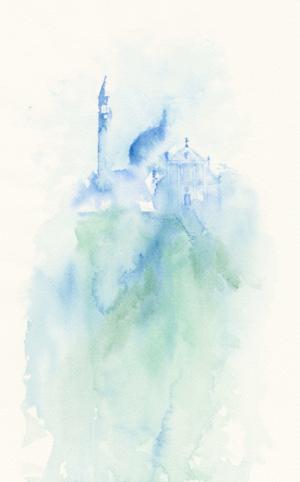 san-giorgio-maggiore-venice-II-watercolor-copyright-sophia-khan.jpg