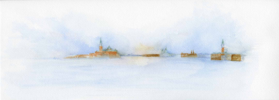 venice-from-a-distance-watercolor-copyright-sophia-khan.jpg