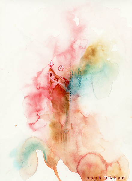 venice-watercolor-ca-d-oro-copyright-sophia-khan.jpg