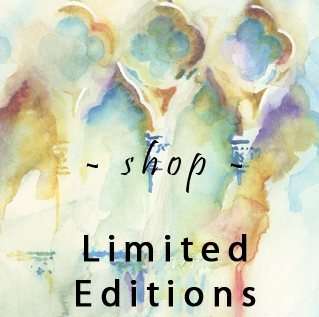 limitededitions-sophia-khan-shop.jpg