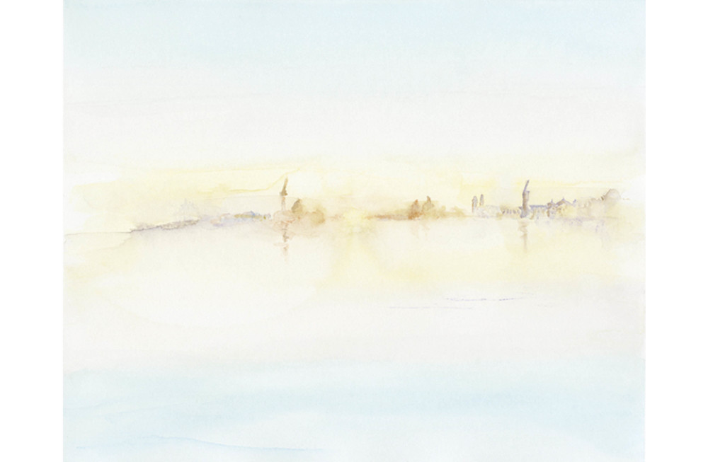 whispers-of-venice-watercolor-copyright-sophia-khan.jpg