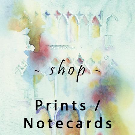 printsandnotecards-sophia-khan-shop.jpg