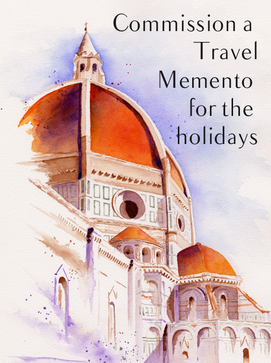 santa-maria-del-fiore-cathedral-florence-watercolor-copyright-sophia-khan-commission copy.jpg