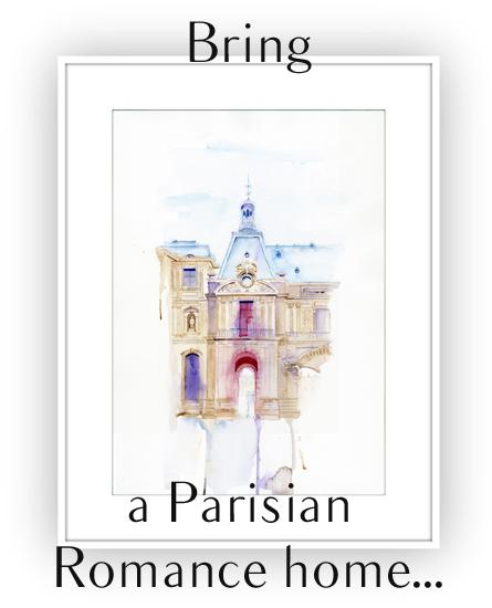 bring_a_parisian_romance_home_sophia_khan.jpg