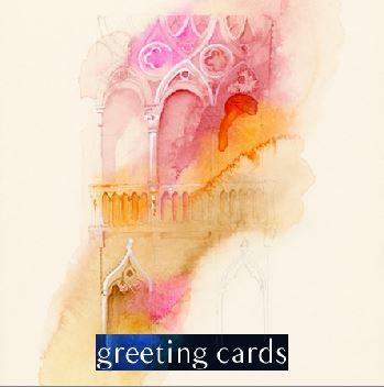 greetingcards.JPG