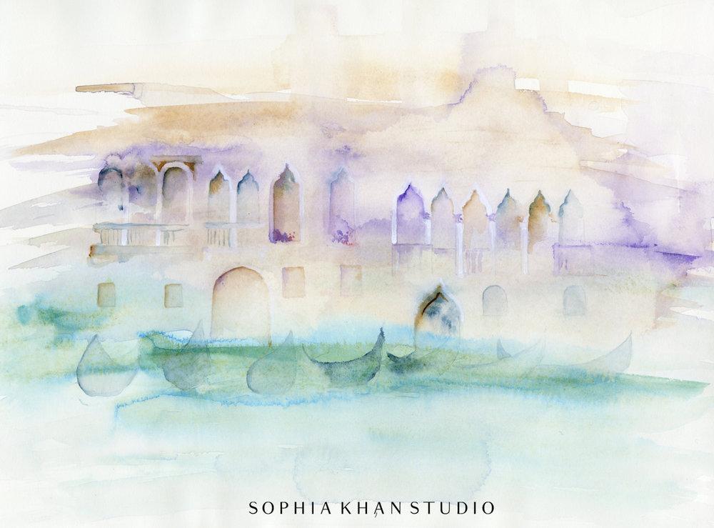Venice_Watercolour_by_Sophia_Khan.jpg