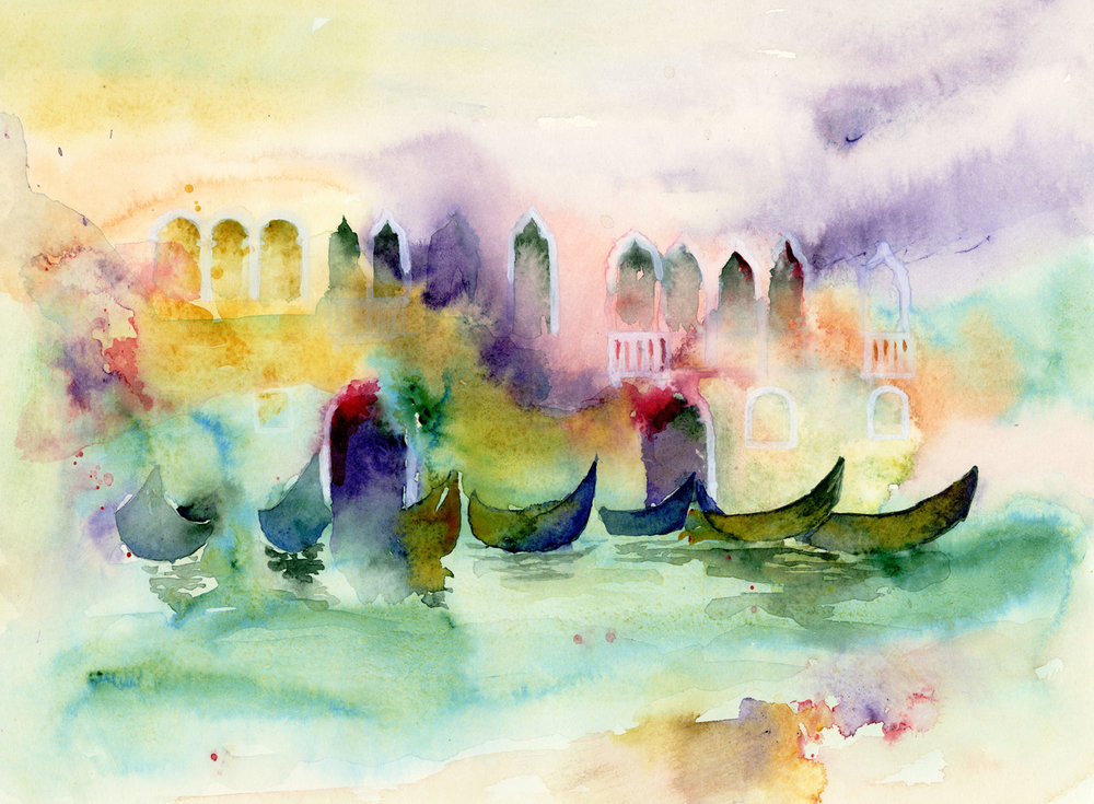 awaiting_adventure_in_venice_watercolor.jpg