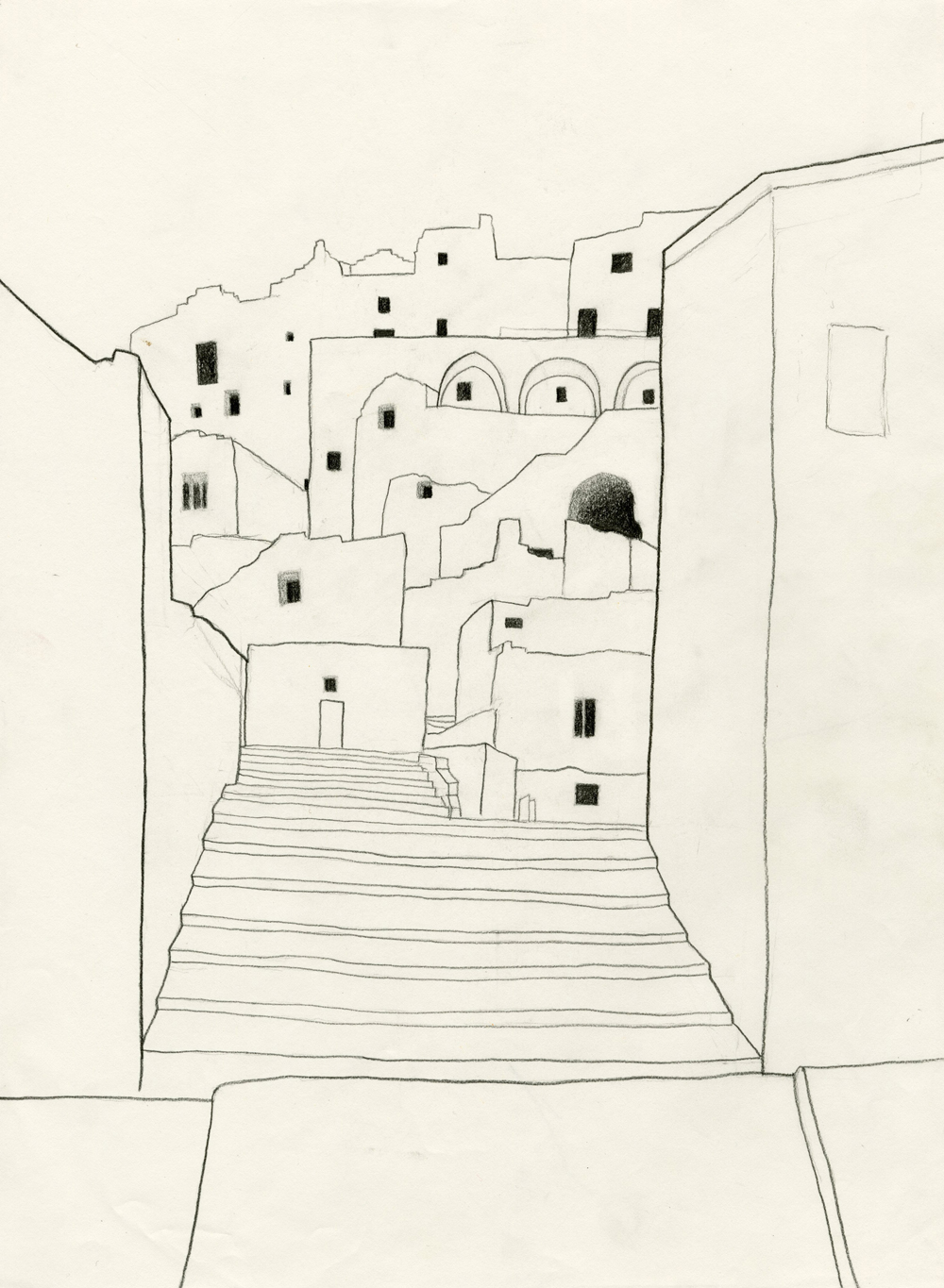 The_Sassi_of_Matera_By_SophiaKhan.jpg