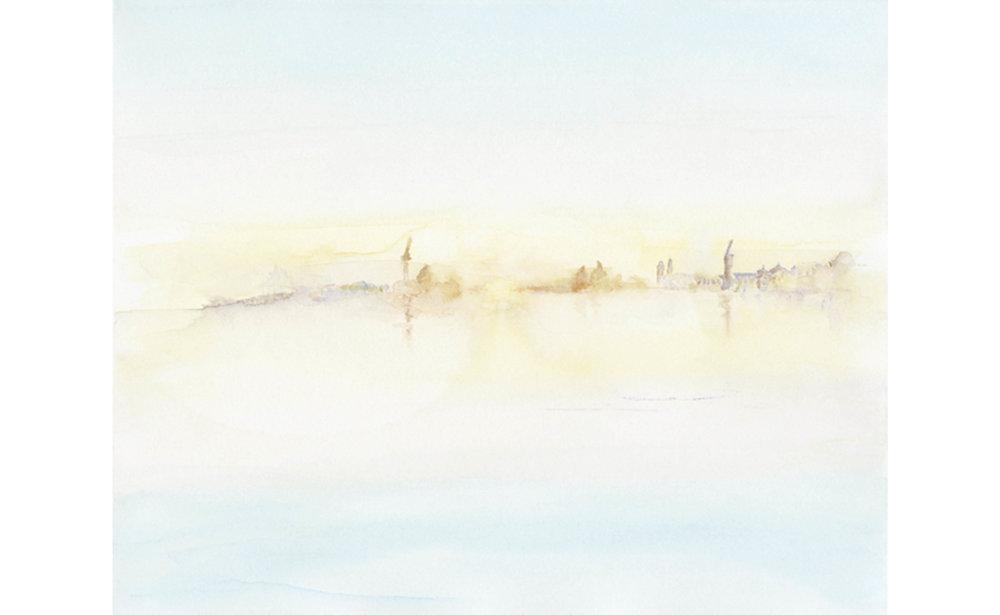 whispers-of-venice-watercolor-copyright-sophia-khan.jpg