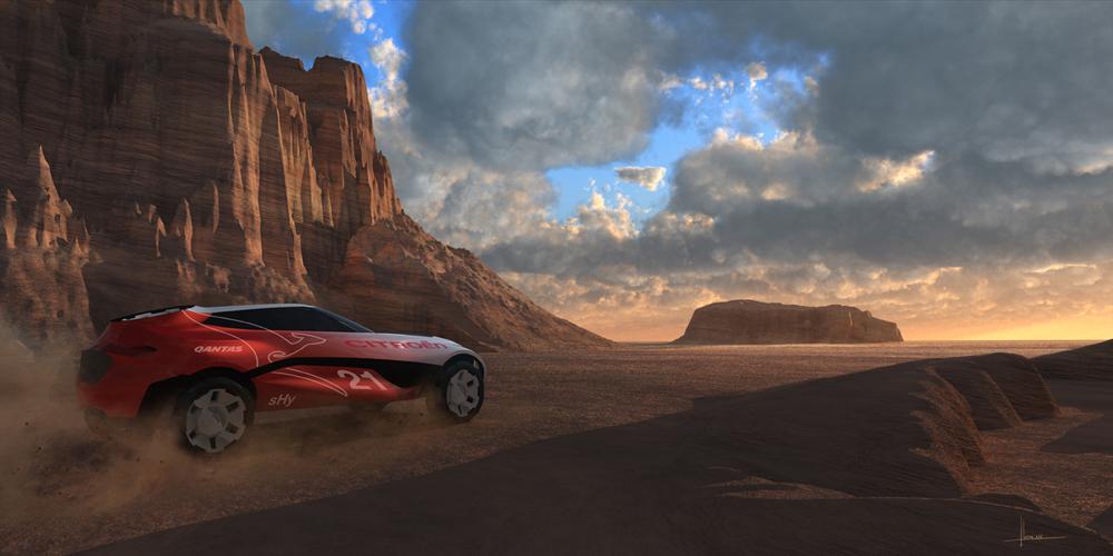 Citroen Rally + Desert Lo.jpg