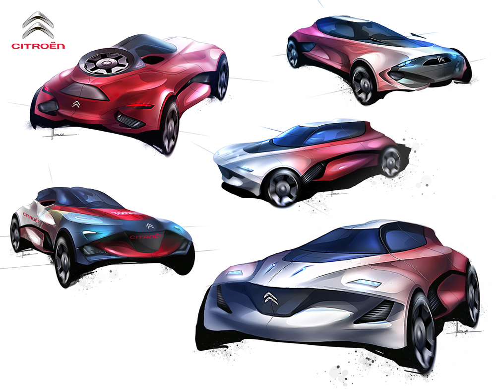 Citroen - Sketches Lo.jpg